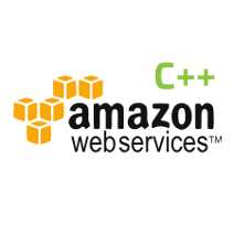 web services security testing tutorial