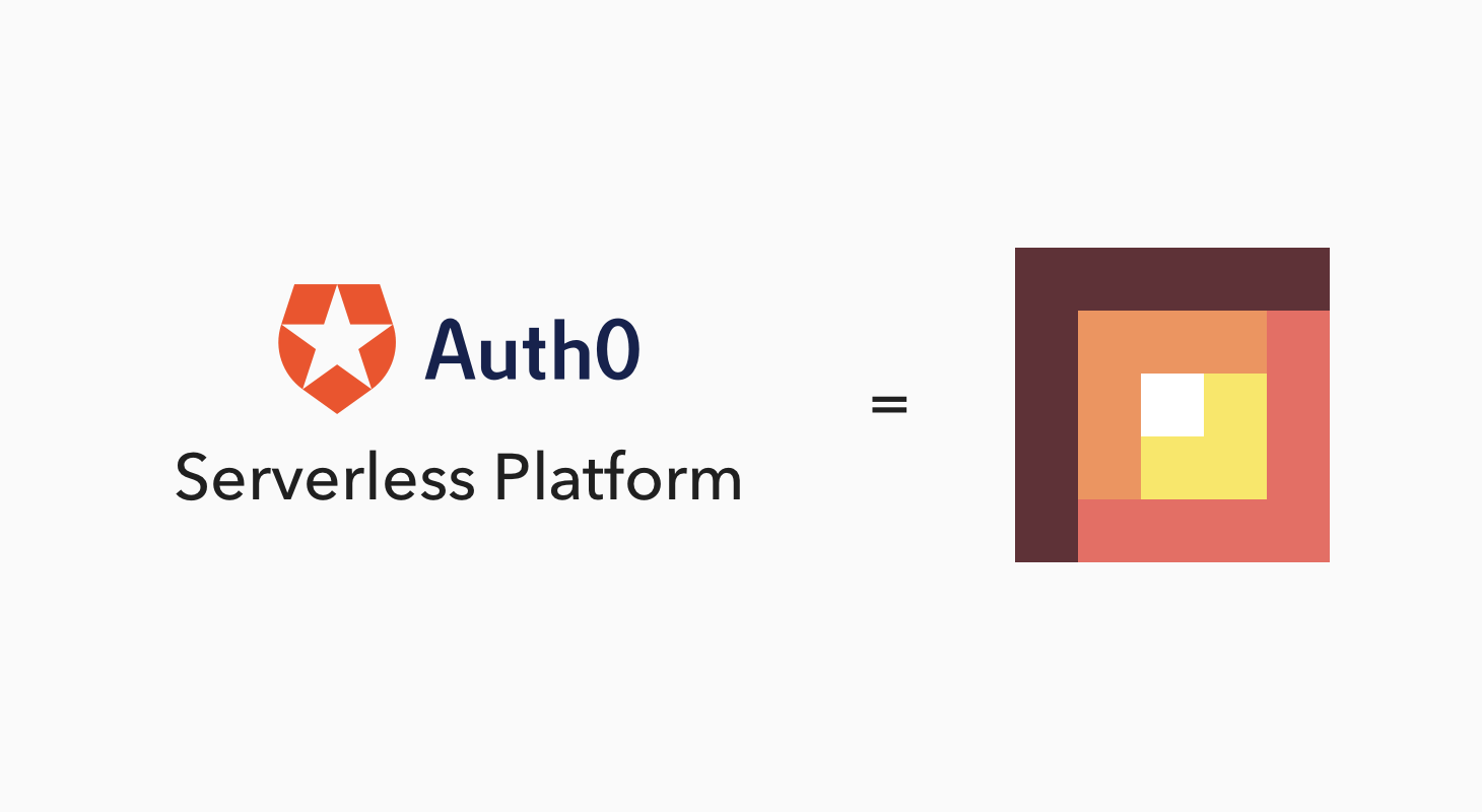 mean stack authentication tutorial