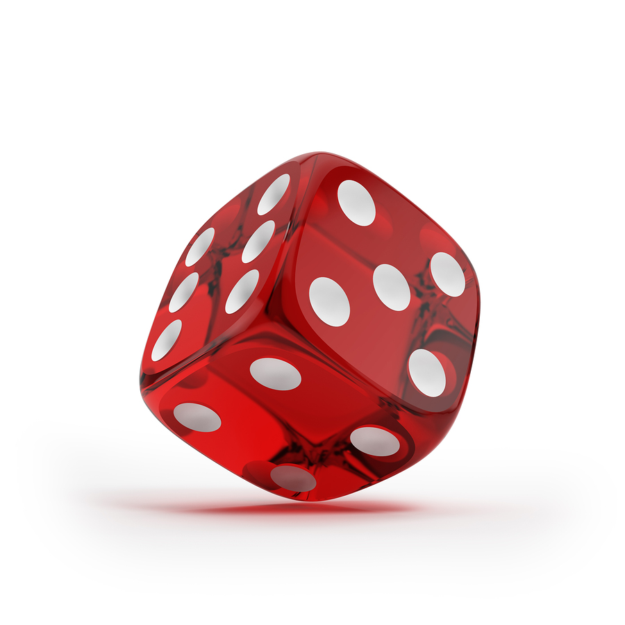 probability tutorial for beginners