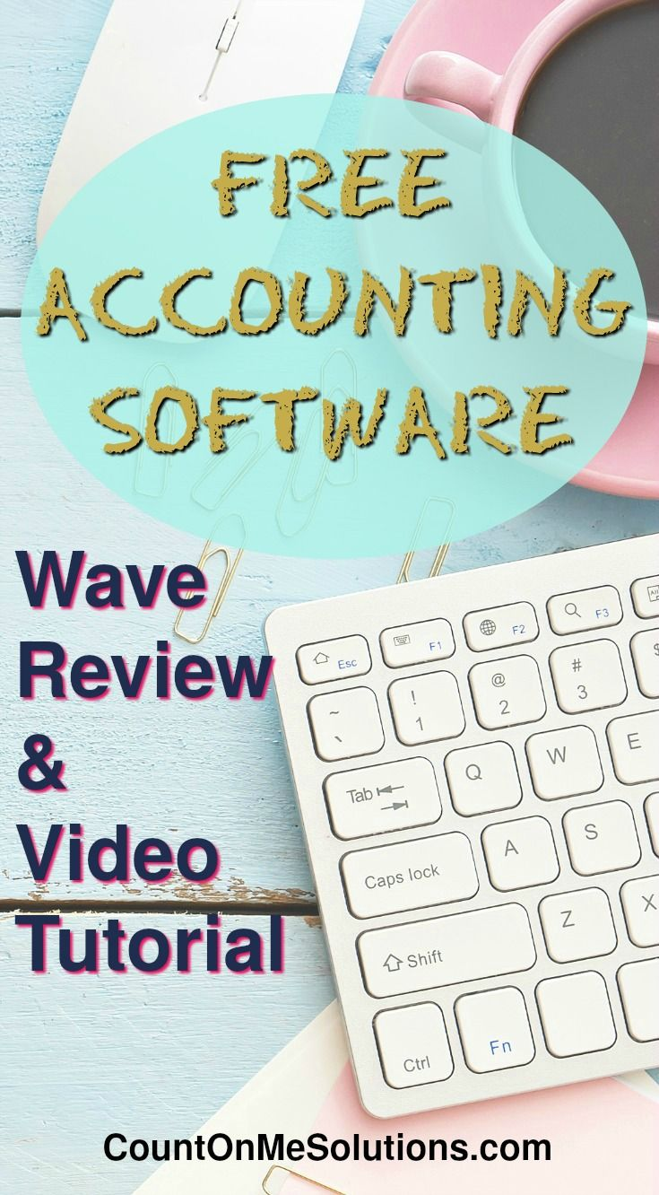 basic accounting tutorial videos