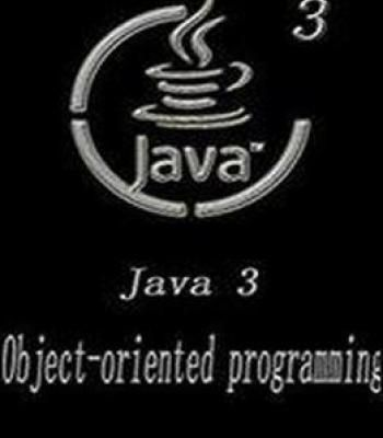 best java tutorial for beginners pdf