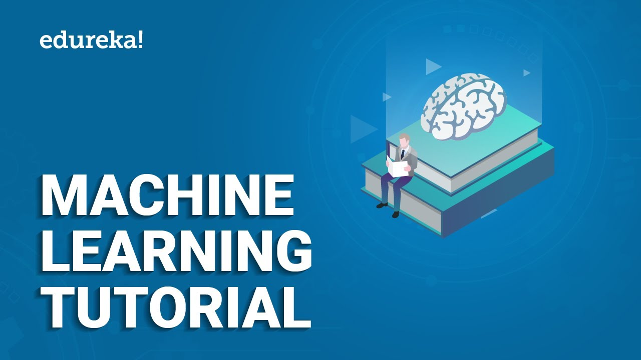 r machine learning tutorial