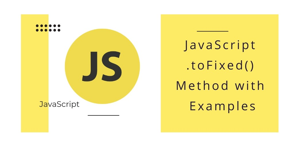 javascript tutorial with examples pdf