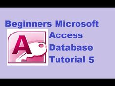 microsoft office 2007 tutorial for beginners