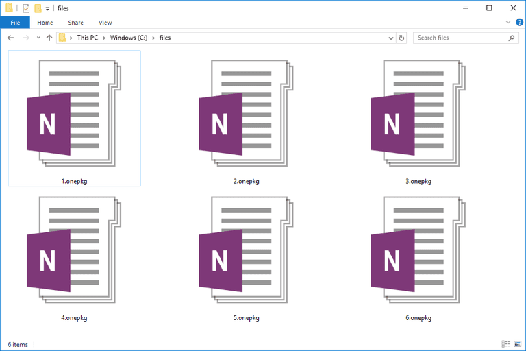 onenote for iphone tutorial
