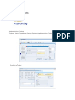 oracle accounting software tutorial pdf