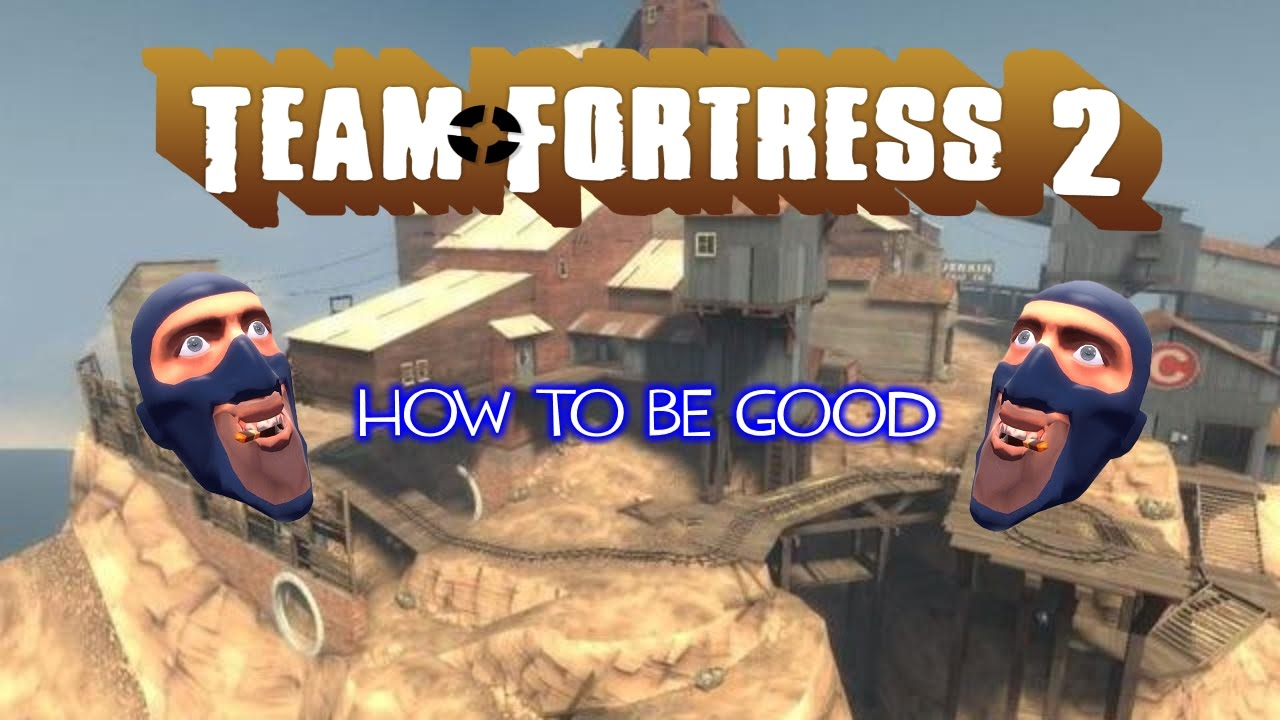 team fortress 2 tutorial