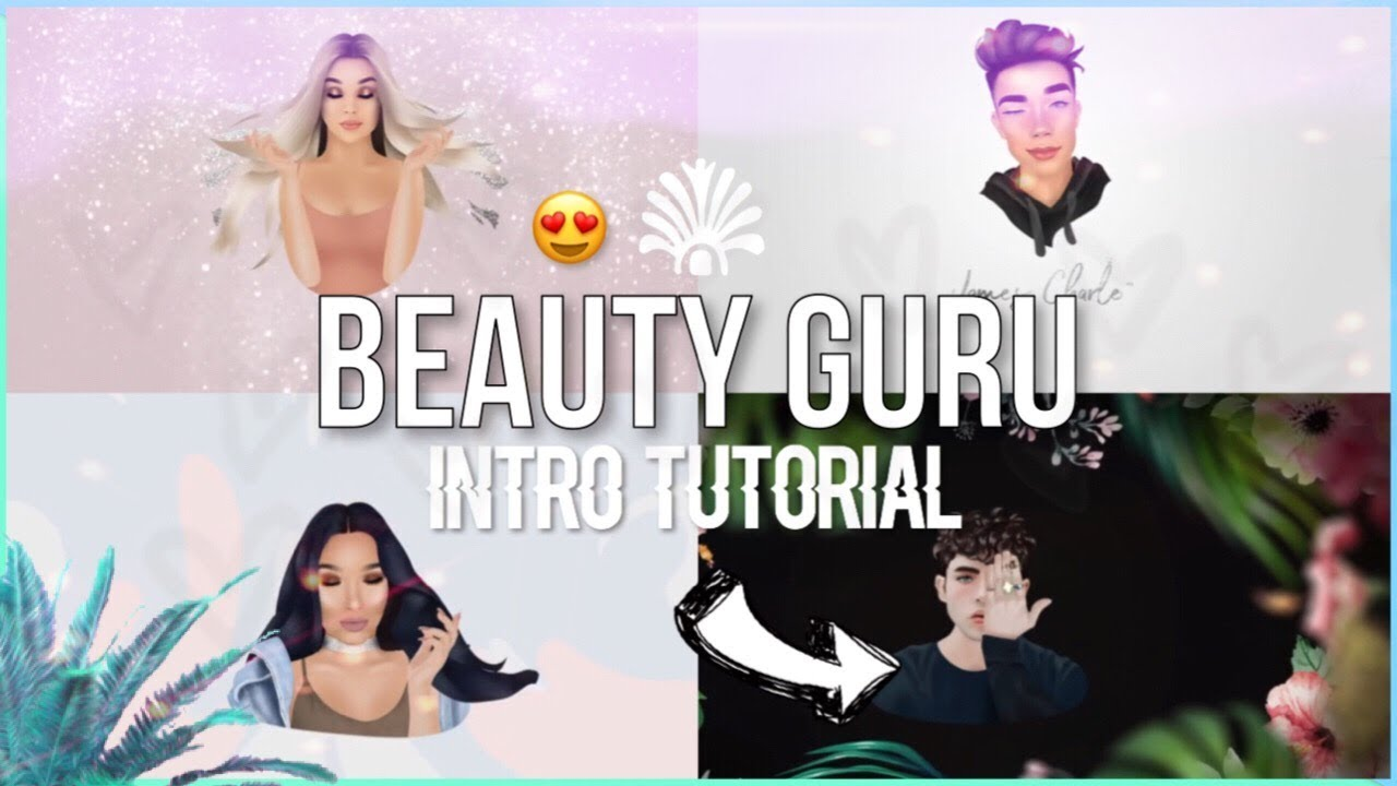 top youtube makeup tutorial channels
